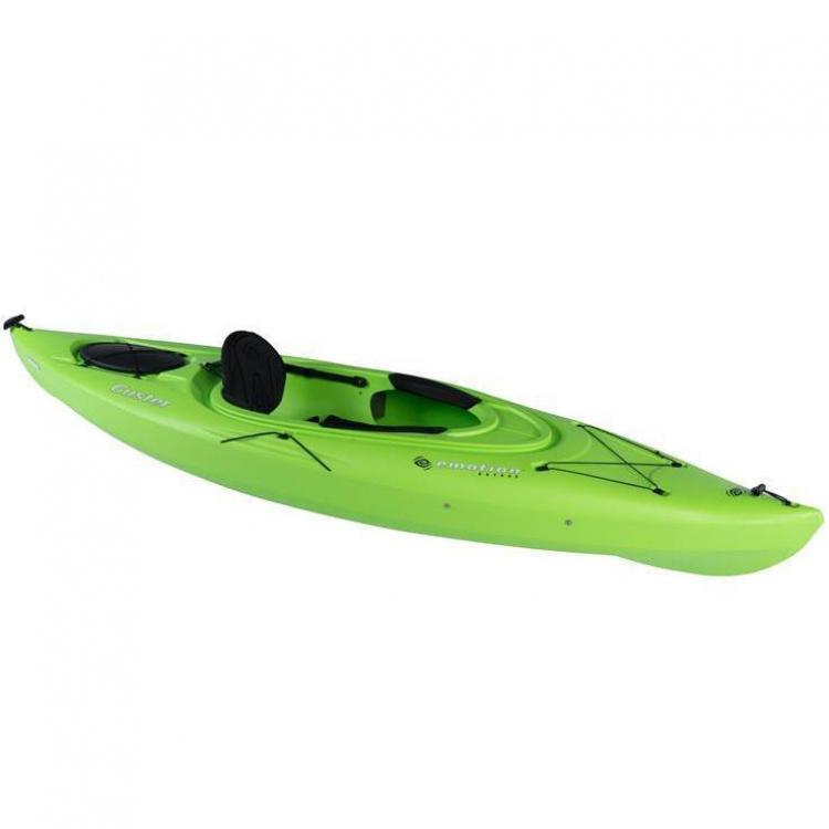 10' Kayak
